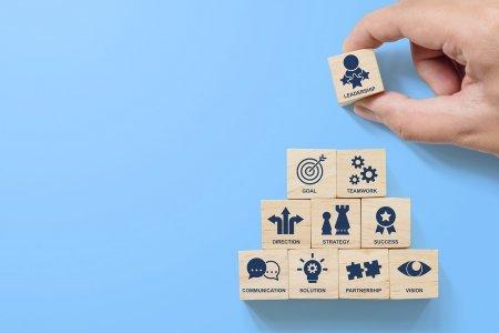 Ковидын дараах шинэ амьдралын хэв маяг /New normal/ нь ажилтнуудад нэн шаардлагатай ур чадваруудын жагсаалтыг өөрчилж байна.