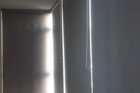 Болкон дээр гэрэл 100% хаах хуйлдаг хөшиг хийлээ khaanhushig.mn .Хаан хөшиг