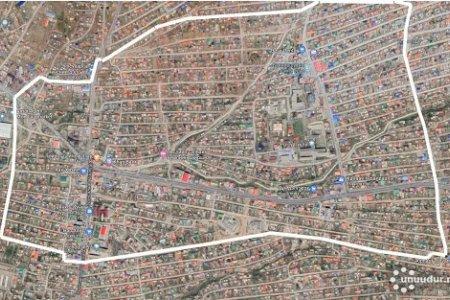ВИДЕО: Сонгинохайрхан дүүрэгт 11 мянган айл өрх төвлөрсөн шугамд холбогдох боломж бүрдлээ.