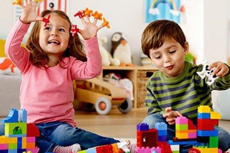 Хүүхдээ хэрхэн тал бүрийн чадвартай болгох вэ?