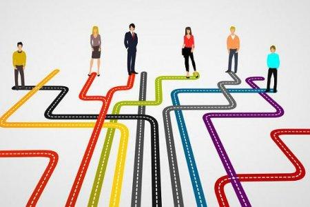 Ажилтны гүйцэтгэлийн удирдлагын системийг үр дүнтэй загварчлах нь