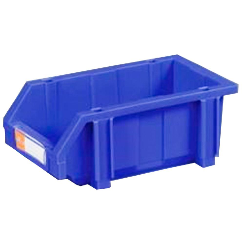 Багажны хайрцаг