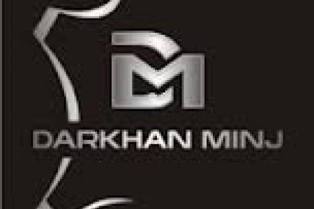 Documentary of Darkhan Minj LLC (interview of the National Project Coordinator )