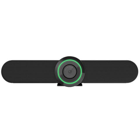 Sofeno VCS300 - Видео хурлын төхөөрөмж