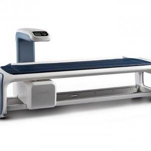 Ясны сийрэгжилт хэмжигч төхөөрөмж