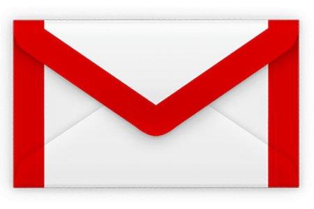 Gmail шинэ цахим шуудангийн хаяг нээх