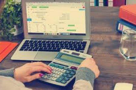 Хувийн санхүү төлөвлөлтийн 12 алхам