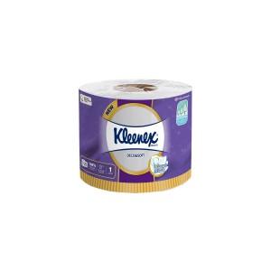 Kleenex ариун цэврийн цаас / 1ш