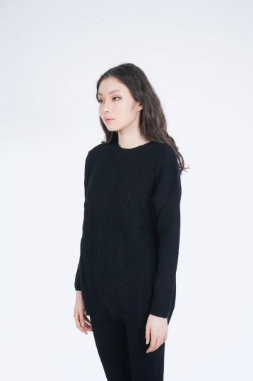Cabel sweater