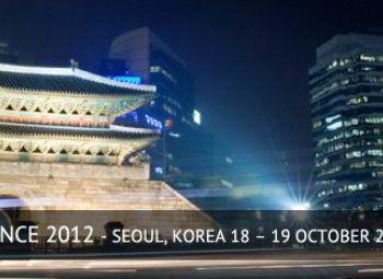 2012 оны 10 сарын 18-19