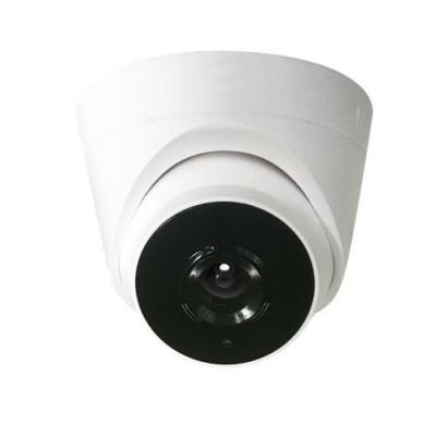 SKYWORTH 3MP /POE/ дуу бичдэг дотор IP камер