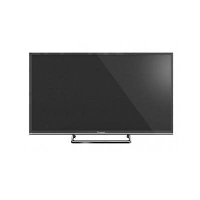 TV 32 INCH HPP