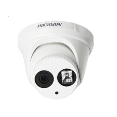 HIKVISION 4 мегапиксел ДОТОР КАМЕР