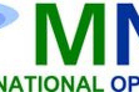 """Lodestone Mogul"" LLC has made contract with 'Mongolian National Operator' LLC"