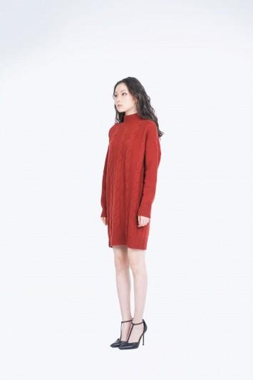 Cabel long sweater