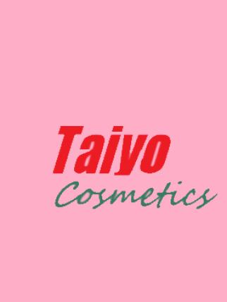 Тайёо косметикс япон барааны дэлгүүр