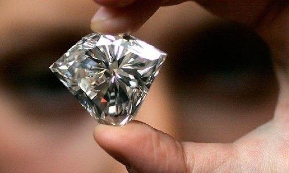 <strong>Специальность</strong><br>Diamond studies