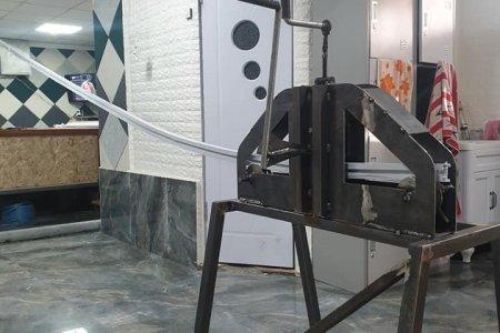 Таазны автомат зам хүссэн тойрогт матаж хийж байна  www.khaanhushig.mn  www.hushig.mn
