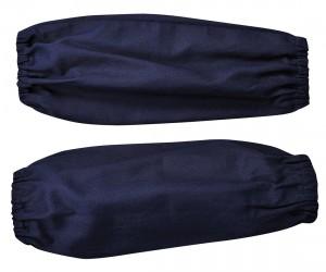 Гагнуурын даавуун ханцуй - BZ11