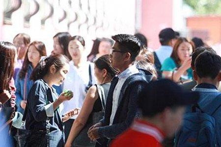 Оюутнууд төлбөртэй бүх үйлчилгээнээс И-баримт авдаг болно