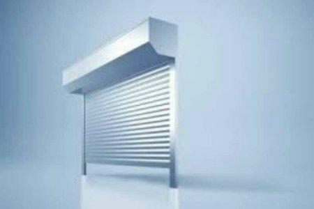 Цонх хаалганы автомат болон гар ажилагатай хамгаалалтын хаалт www.khaanhushig.mn ХААН ХӨШИГ ХХК 99634411 90634411 77104411 77014411