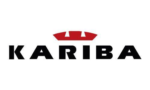 Kariba брендийн танилцуулга