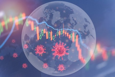 COVID-19 халдварын тохиолдол гурав хоногт НЭГ САЯАР нэмэгдэж, 26 саяд хүрлээ