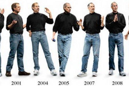 Тэрбумтнууд яагаад өдөр бүр адилхан хувцасладаг вэ