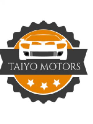 Тайёо моторс автомашин, авто сэлбэгийн худалдаа