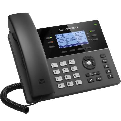 GXP1760W - Grandstream IP Phone HD Wifi
