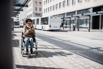 GSMA Launches Framework to Improve Digital Inclusion for Persons with Disabilities