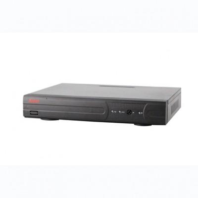 JUAN NVR 9 порттой IP камер бичигч төхөөрөмж