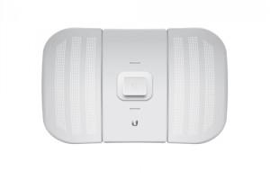Утасгүй нэвтрэх холбоо /Ubiquiti LiteBeam M5 23dBi 5GHz/