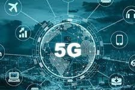 Future Mobile and Wireless Broadband: LTE-A-Pro, WiFi, Satellites, 5G NR and AI