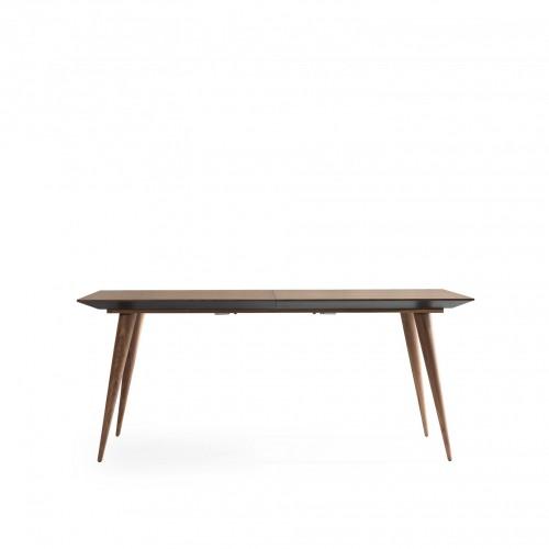 GINDA TABLE