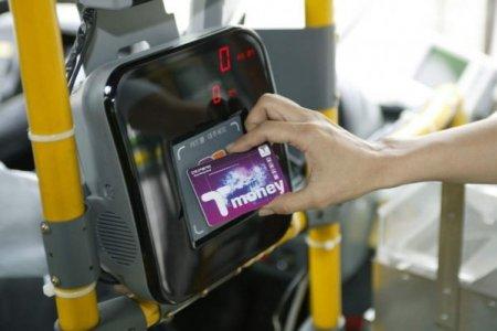 Оюутнууд нийтийн тээврээр хөнгөлөлттэй зорчих цахим картыг энэ сарын 28-наас олгоно