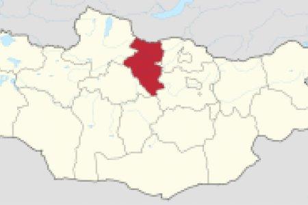 """Улаанбаатараас Булган аймгийн Могод суманд очсон нэг иргэний шинжилгээнээс """"Ковид-19"""" илэрчээ"""