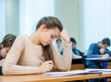 Химийн шалгалтын жишиг даалгаврууд (tjk.rs.gov.ru)