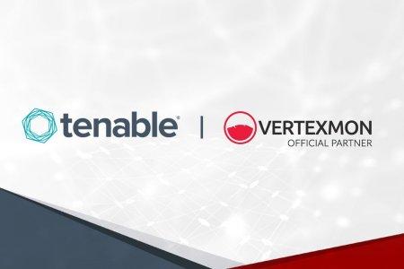 Дэлхийн шилдэг Tenable Inc компанийн албанёсны партнер боллоo