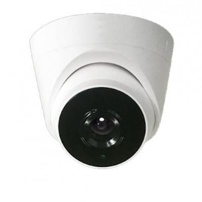 WXQWorld 3MP дотор IP Камер