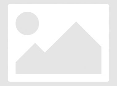 Гадны үйлчилгээ ба ханган нийлүүлэлтийн журам<br>/2017.04.12/ №А/22