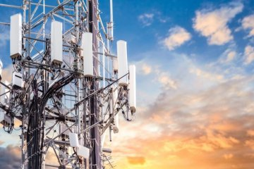 Mobile Operators Set to Invest $25bn in Infrastructure Across the CIS Region