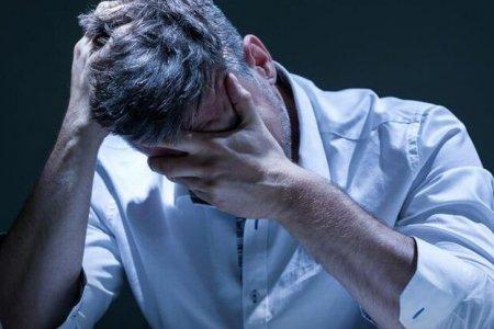 Стресс нь эрүүл мэндэд сөрөг нөлөөтэй, түүнийг хэрхэн зохицуулах вэ?