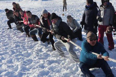 Байгал нуур Улаан-үдийн аялал 2019 он