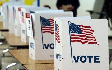 АНУ-ын 46 дахь ерөнхийлөгч хэн болохыг хэн шийдэх вэ?