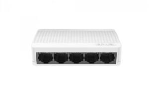 Сүлжээний салаалагч төхөөрөмж /Switch TD-S105/