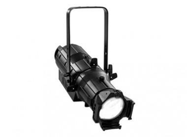 LED Profiler