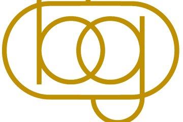 STATEMENT by Centerra Gold LLC