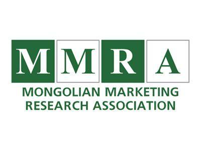 Монголын маркетингийн судалгааны ассоциаци (MMRA - Mongolia)
