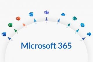 Microsoft 365 гэж юу вэ?